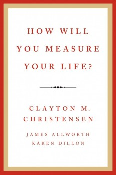 2012-05-16-HowWillYouMeasureHC_cover-620x930
