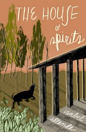 THE_HOUSE_OF_SPIRITS_72