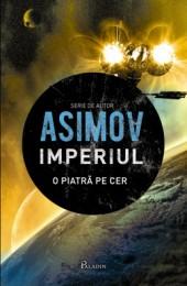 bookpic-imperiul-i-o-piatra-pe-cer-70232
