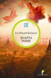 soapta-inimii_1_fullsize